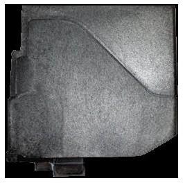 Cartouche Compatible Neopost IJ65/IJ70/IJ75/IJ80/IJ85 (7200260V) Bleu MANP_7200260V