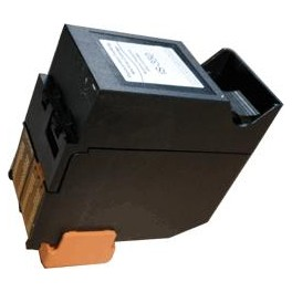 Cartouche compatible NEOPOST IS-350 (SATAS SLEVO350) - FN2821REP MANP_7210584H