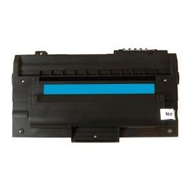 laser compatible pour Samsung SCX 4720, SCX 4520 (SCX4720D5) - 5000 pages 074720