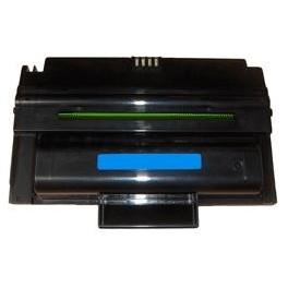 Samsung ML3050N/ML3051(ML-D3050A) - 4000 pages Black 073050A