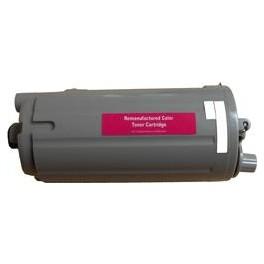 cartouche laser compatible pour Samsung CLP 350/351k Magenta (CLPM350A) - 2000 pages 07350M