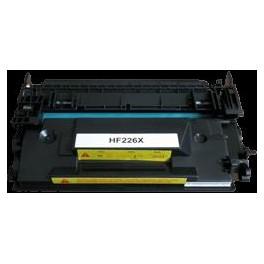 HP LASERJET M400 DESCARGAR CONTROLADOR